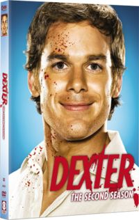 16 Awesome Z Dexter Season 4 - the Trinity Killer images | Dexter ...
