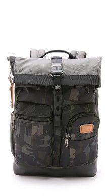 Mens Designer Bags - Men's Briefcases, Backpacks & Bag   EAST DANE