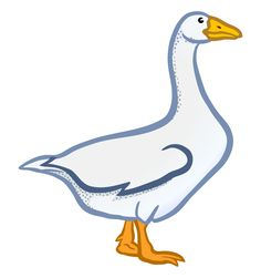 coloured line art goose Animal Categories, Png Photo, Working With Children, 4 Kids, Rug Hooking, Animal Drawings, Farm Animals, Painted Rocks, Line Art