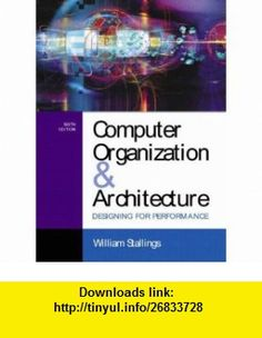 Operating systems internals and design principles 5th edition computer organization and architecture designing for peformance with operating systems internals and design principles fandeluxe Gallery