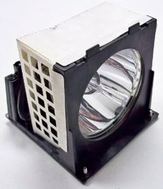 Buslink XTMS001 Projection TV Lamp to Replace Mitsubishi 915P020010 by BUSlink. $34.49. This Item Sold & Ship by BUSlink ONLY! BUSlink ultra high pressure O.E.M equivalent replacement TV lamp modules are brand new manufactured including bulb and housing as a complete lamp unit simply plug-in, reset projector then play. These are designed and made specifically for projector unit age over 3 year and older with half of O.E.M projector lamp life. They are no differen...