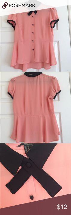 SALEForever 21 size Medium Good condition Forever 21 Tops