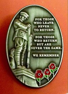 On the hour, of the day, of the month, we will remember them. Lest we forget. Remembrance Day Quotes, Remembrance Tattoos, Remembrance Poppy, Remembrance Sunday, Canadian Soldiers, Armistice Day, I Am Canadian, Flanders Field, Anzac Day