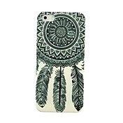 Dream Tassels Pattern Hard Case for iPhone 5/... – GBP £ 1.41