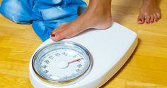 Pour une perte de poids efficace, suivez ces remèdes maison contre l'obésité. Le surpoids se traite naturellement et facilement.