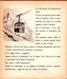Soloillustratori: Petits grimpeurs - Mariapia