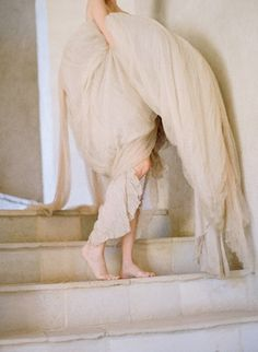 romantic fashoin: Messina's photography KissTheGroom.com
