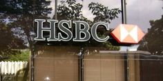 """120201hsbc..[No Charges filed, bank was only fined,amounted to one days profit,. Quote""""because they were to big to fail it found guilty""""...Proof that they were helping people(I think probably still are)send funds to Syria and others on Govt (U.S.) list of expected terrorist,showing them how to get around our laws to do it.. THEY even admitted it, but said they wouldn't do it again!! Despicable!!..csw]"""