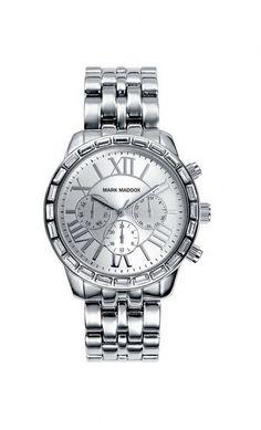 Relojes Mark Maddox MM6002-13