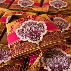 Bollywood themed party invitations
