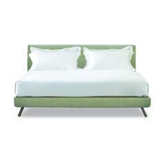 queen mattress memorial day sale