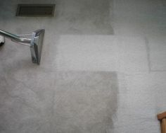 Professional Carpet Cleaning!  Xtreme Services Cleaning & Restoration in Shelby Township, MI can help you with all of your household and commercial needs!  Give us a call at (586) 477-9496 to schedule an appointment or visit our website www.xtreme-servicesinc.com for more information!
