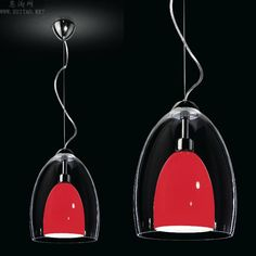 Lighting Design, Creative, Light Design