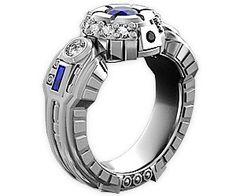 R2D2-Engagement-Ring1-300x250.jpg (300×250)
