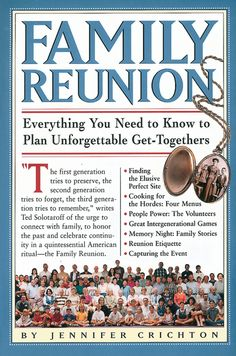 Details of our planning for the big family reunion. Everything you need to know to have a fun family reunion this year. Family Reunion Activities, Family Reunions, Vacation Movie, Vacation Ideas, Vacation Games, Family Structure, Johnson Family, Family Movie Night, Power To The People