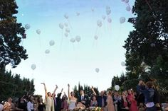 #misposoacastellomonaci #wedding #matrimonio #weddingapulia #weareinpuglia #weareinsalento #marriage #love