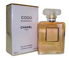 PROFUMO  Coco Chanel Mademoiselle Edp 100ml