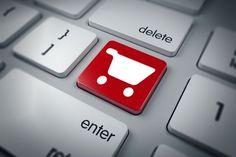 De ce retailul romanesc nu e pregatit de cresterea vanzarilor online si platile cu cardul