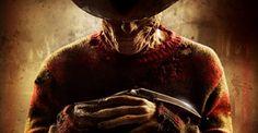 Nightmare on Elm Street Companion — Ultimate Online Resource to Horror Series A Nightmare on Elm Street