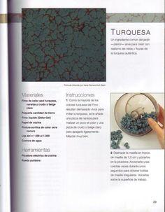 imitar-materiales-decorativos-con-fimo-turquesa