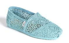Alright. Id get these toms