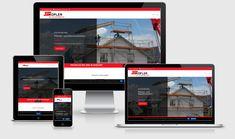 Kofler Pflasterarbeiten https://koflermichael.com #handwerk #südtirol #maurerarbeiten #pflasterarbeiten #aussengestaltung #webdesign #corporatedesign #logodesign