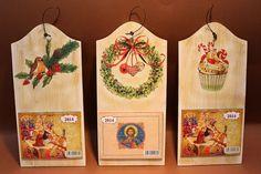 ημερολογια χειροποιητα - Αναζήτηση Google Diy Calendar, Decoupage, Christmas Crafts, Reusable Tote Bags, Google, Art, Crafting, Art Background, Homemade Calendar