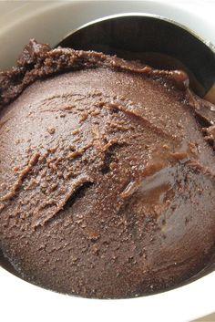 Chocolate Decadence Recipe | King Arthur Flour