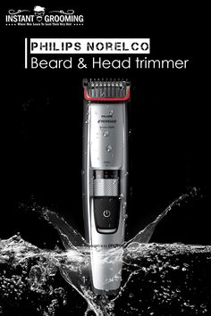 Best electric shaver 2018, self sharpening electric razor, best men's electric razor 2018, best electric shaver for men 2018, best electric shaver for men 2019, best electric shaver, best mens electric razors 2018, electric razor reviews, best men's electric shaver 2018, best men's electric shaver 2019, best electric shaver for men, best electric razor for men, best electric razors 2018, best electric razor 2019, electric razor reviews 2018, electric razor reviews 2019