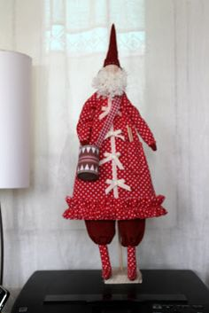 matrafonas da emilia: Estamos no mês de Natal !
