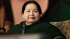 जयललिता की संपत्ति 5 साल में हुई दोगुनी, 113 करोड़ रु से अधिक