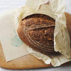 Bee's Bread Wrap™