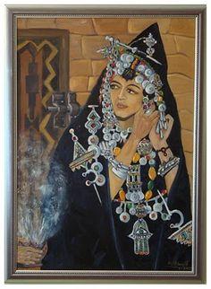 bijou Coco Chanel, Vestirse Para Impresionar, Gente Guapa, Accesorios, Mujeres, Joyería