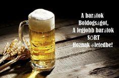 Beer, Mugs, Glasses, Tableware, Friendship, Root Beer, Eyewear, Ale, Eyeglasses