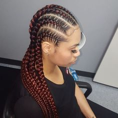 pinterest : @theylovekandi ❤ - Looking for Hair Extensions to refresh your hair look instantly? @KingHair focus on offering premium quality remy clip in hai