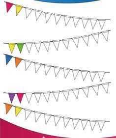 renk örüntü çalışma sayfası (2)