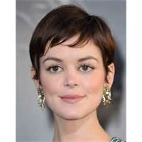 pixie cuts for thick hair | pixie haircuts for curly hair thick hair 2012 hairstyles women short ...