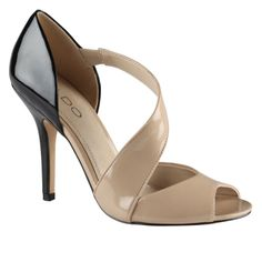 CECILE - women's peep-toe pumps shoes for sale at ALDO Shoes.