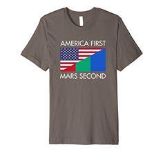 Mens Mars America's first outer space colony 2XL Asphalt ... https://www.amazon.com/dp/B0733CK56K/ref=cm_sw_r_pi_dp_x_3OPtzbQSY33S4