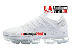 100% top quality outlet on sale autumn shoes 37 Best www.lescheveuxdechloe.fr images | Nike air max, Nike, Nike air