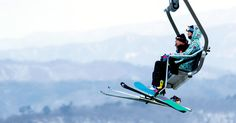 South Korea's Olympian Winter Moment - The New York Times