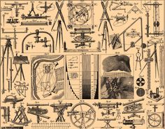 Iconographic_Encyclopedia_of_Science,_Literature_and_Art_010.jpg (1835×1439)
