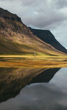 Das Licht der Westfjorde (Fotoserie & Reisebericht) via @JanWaider