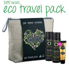 Eco Friendly Gift Pack