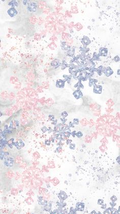 Newest Free of Charge Christmas Wallpaper snowflakes Strategies Because Christmas techniques, on the list of favored elements with a lot of people is usually design Snowflake Wallpaper, Wallpaper Natal, Christmas Phone Wallpaper, Holiday Wallpaper, Winter Wallpaper, Cute Wallpaper Backgrounds, Screen Wallpaper, Cute Wallpapers, Snowflake Snowflake