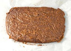 How-to-Make-Boxed-Brownie-Mix-Taste-Homemade---Brownies-on-Parchment