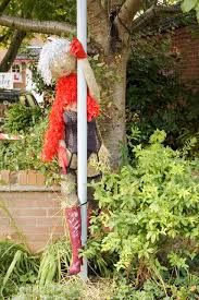 Image result for scarecrow festival ireland