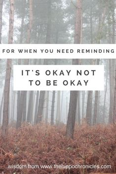 Mental health advice, its okay not to be okay, self care tips and hints, Super Health Direct is a company owned by medically qualified professionals with 25 years experience . Mental Health Blogs, Mental Health Disorders, Mental Health Awareness, Health Advice, Health Care, Health Resources, Mental Illness Facts, Mental Health Advocacy, Anxiety Awareness