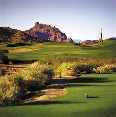 Golf Courses In Arizona.. #golf #courses