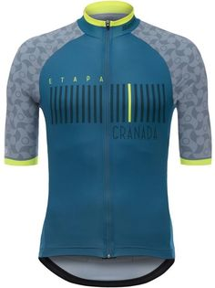 Men s Road Jerseys. GranadaCyclingBicyclingPomegranateGrenadaBikingBicyclesRiding  BikesCycling Gear c245ef1ee